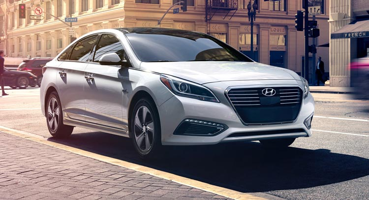 hyundai sonata 2016 elegancia y ahorro de combustible en. Black Bedroom Furniture Sets. Home Design Ideas