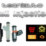 Tecniauto Full Injection