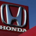 Honda reduce su beneficio neto interanual un 32%