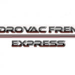 Hidrovac Freno Express
