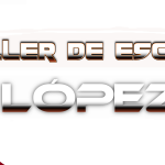 Taller de Escapes López