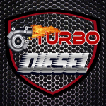 Turbo Diésel