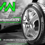 MW Tires & Wheels
