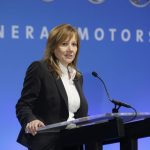 General Motors sigue en pérdidas en América Latina