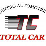 Centro Automotriz Total Car
