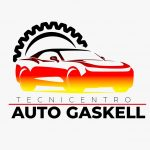 Tecnicentro Auto Gaskell
